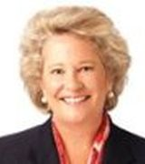 Holly Thom, Real Estate Pro in Delray Beach, FL