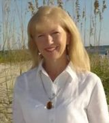 Kitch Ayre, Agent in Emerald Isle, NC