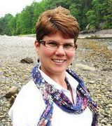 Nicole Bland, Agent in Rockland, ME