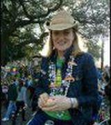 Sue Killam, Other Pro in New Orleans, LA