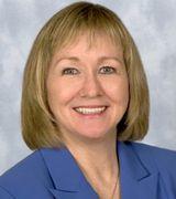 Karen Adatto, Real Estate Agent in Ringwood, NJ