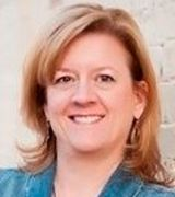 Wendy Friend, Agent in Frederick, MD