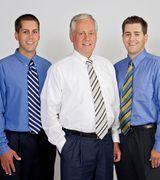 Bob, Rob & Brad Hamilton, Agent in Harrisburg, PA
