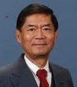 Wayne Masuda, Agent in Honolulu, HI