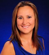 Marzena Bednarska, Real Estate Agent in Miami Beach, FL