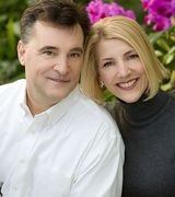 Jane Chars & Bob Horsnell, Real Estate Agent in Woodbury, MN