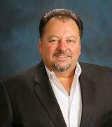 Robert Hunts…, Real Estate Pro in Charlottesville, VA