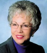 Mary MacArth…, Real Estate Pro in Valparaiso, IN