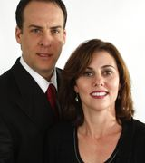 Gino and Colleen Albini, Agent in tonawanda, NY