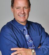 Mike Heraty, Real Estate Pro in Pagosa Springs, CO