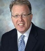 Doug McGowan, Agent in Charlottesville, VA