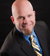 Scott Post, Real Estate Pro in Simi Valley, CA