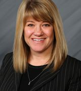 Jamie  Long, Real Estate Agent in Bettendorf, IA