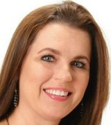 Maggie McFar…, Real Estate Pro in Pearland, TX