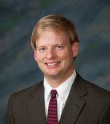 Matt McGraw, Real Estate Pro in Oxford, MS