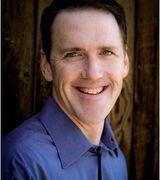 Kyle Kendall, Real Estate Agent in Boulder, CO