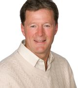 Mark Fayette, Agent in Lake City, MN
