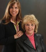 The Nagle Team, Agent in Danville, CA