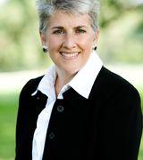 Pamela Cloud, Real Estate Pro in Media, PA