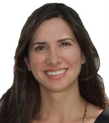 Nicole Steel, Real Estate Pro in Greenwich, CT