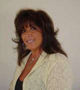 maria varela, Real Estate Pro in New Rochelle, NY