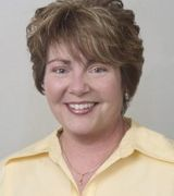 Marge Cahill, Real Estate Agent in Orland Park, IL