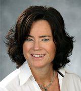 Teresa Tighe, Real Estate Pro in Menomonee Falls, WI