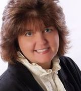 Kathy Dassau, Agent in Woodbury, NY