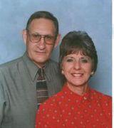 Becky & Herman Nagel, Agent in Winter Springs, FL