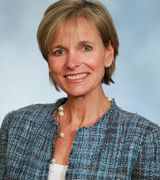 Laurie Phillips, Agent in Andover, MA
