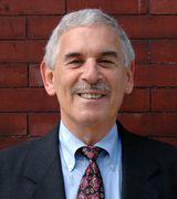 Alan Mandel, Agent in Philadelphia, PA