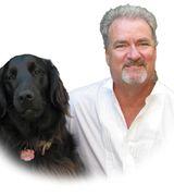 Barry Kessler, Real Estate Pro in Simi Valley, CA