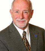 Dan Longley, Agent in Moline, IL