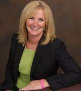 Kathi Meyer Sullivan, Real Estate Agent in North Attleboro, MA
