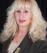 Evelyn Vega, Real Estate Pro in DAYTONA, FL