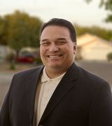 Mike Morgan, Real Estate Pro in Tucson, AZ