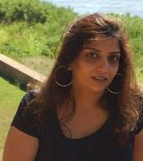 Saira Khan, Agent in Southaven, MS