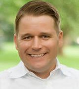Shawn Priesm…, Real Estate Pro in 65203, MO