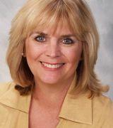 Nancy McCracken, Real Estate Agent in Rancho Santa Margarita, CA