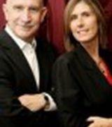 Michael & Shannon Collins, Agent in Scottsdale, AZ