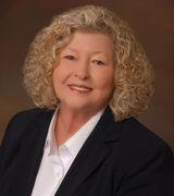 Judie Palmer, Real Estate Pro in Melrose, FL