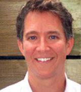 Mark Rushford, Real Estate Agent in Mill Valley, CA