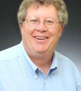 Tom McAuliffe, Real Estate Pro in Fort Walton Beach, FL