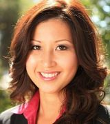 April  Nguyen, Real Estate Pro in San Diego, CA