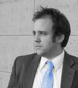 Jonathan Por…, Real Estate Pro in Billings, MT