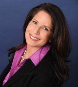 Cynthia Ray, Real Estate Agent in Philadelphia, PA