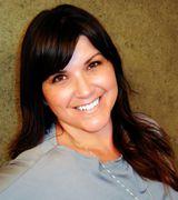 Molly Moore, Agent in Baton Rouge, LA