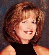Sheryl Braxt…, Real Estate Pro in JACKSONVILLE, FL