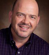 Rick Fifer, Real Estate Agent in Tampa, FL