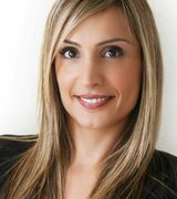 Rachel Ezra, Real Estate Agent in Manhattan Beach, CA